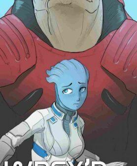 Incesto Quadrinhos eróticos sexo entre extraterrestres