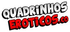 Quadrinhos Eróticos → Os melhores Quadrinhos Eroticos (2021)