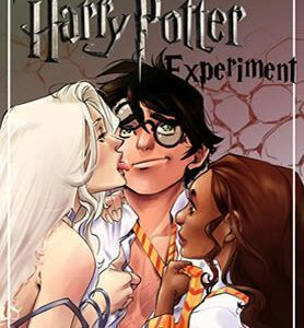 Harry Potter e o experimento sexual
