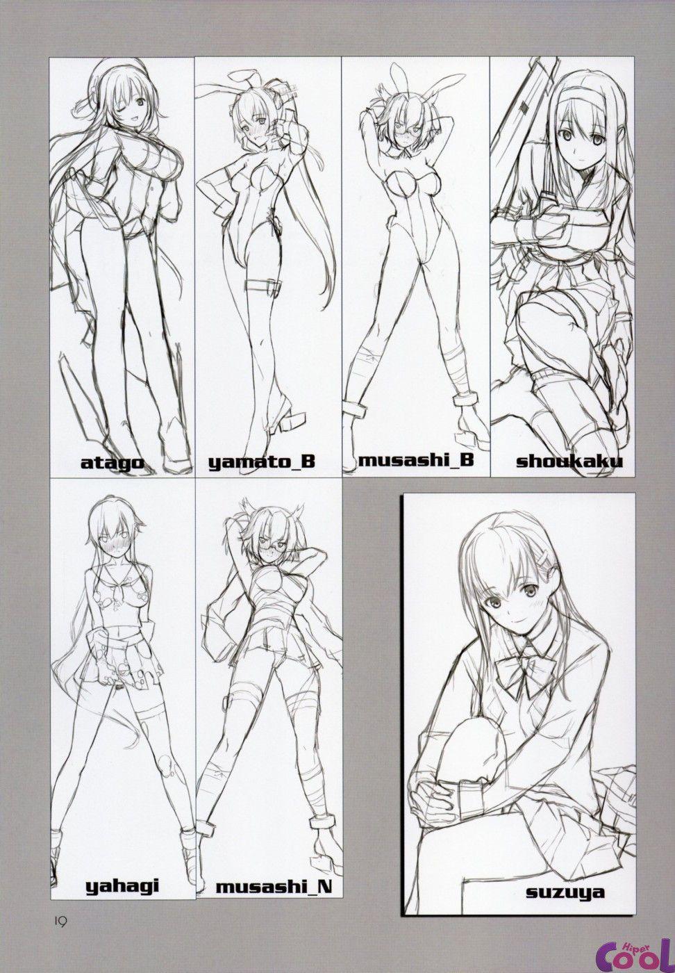 kankanshiki chapter 01 page 20