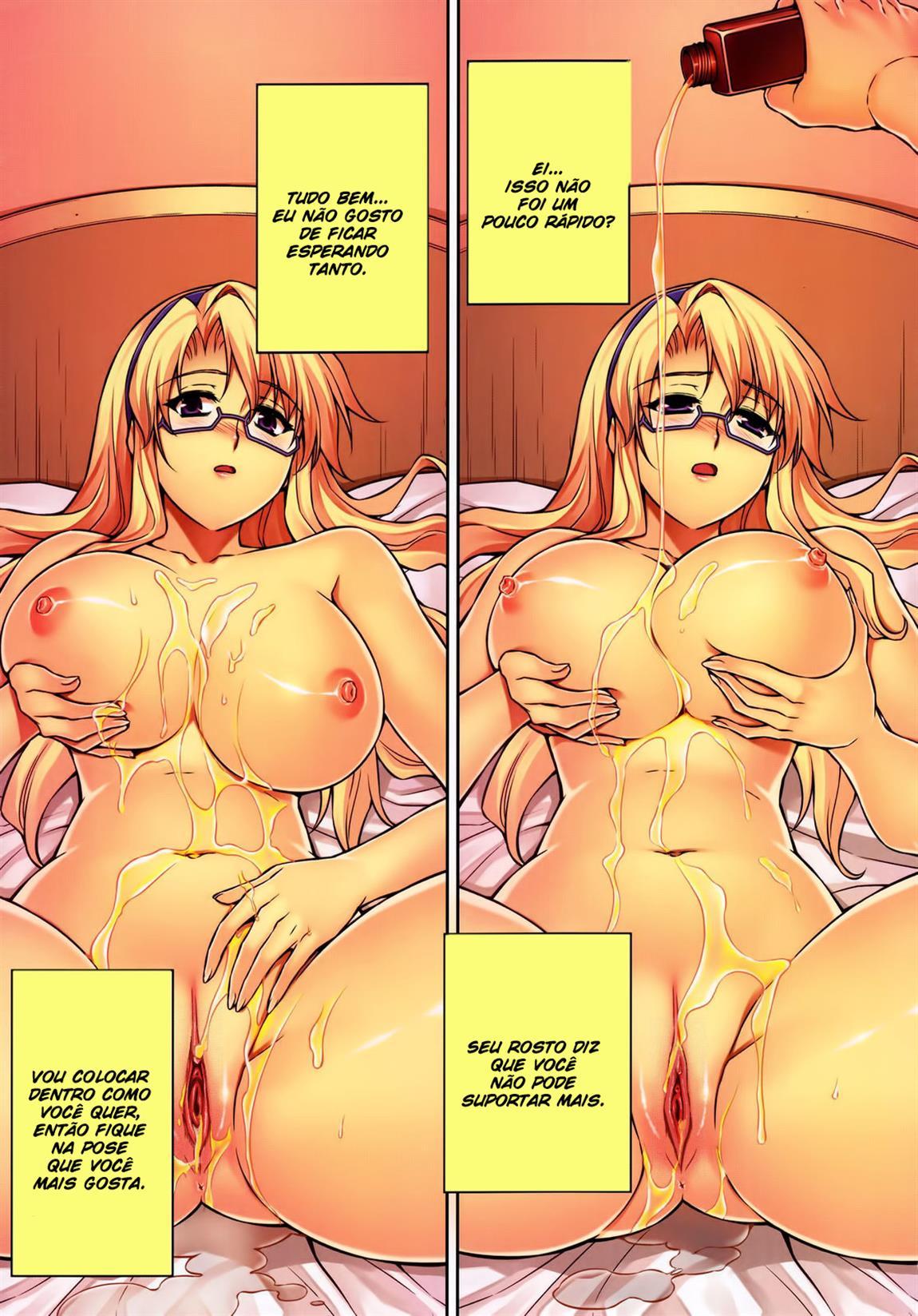 especialista em prazer sexual 15